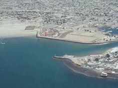Puerto Peñasco Sonora