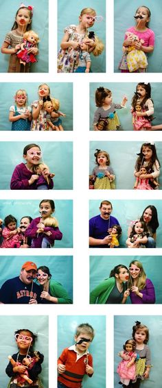 photo booth collage_600x1441