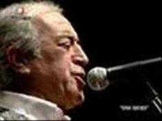 Edip Akbayram - Metrisin Önü 2008 Pop Music, Einstein, Music Videos, Folk, Concert, Youtube, Popular Music, Recital, Pop