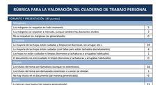 @ GRUPO ACTITUDES ® - Rúbrica para la valoración del cuaderno del alumno.pdf