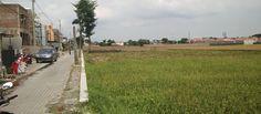 TANAH 1045 M2 Di daerah Colomadu, Karanganyar, Solo