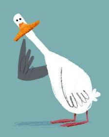 Benji Davies | ILLUSTRATOR + ANIMATION DIRECTOR Animal Art, Character Design, Animal Drawings, Illustration Character Design, Illustration Design, Children Illustration, Animal Illustration, Bird Illustration, Drawing Inspiration