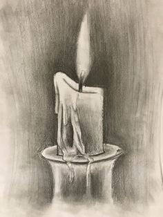 Pencil Drawings Tumblr, Abstract Pencil Drawings, Dark Art Drawings, Art Drawings Sketches Simple, Shading Drawing, Painting & Drawing, Pencil Sketches Landscape, Pencil Drawing Inspiration, Perspective Art
