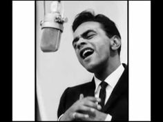 A Certain Smile- Johnny Mathis