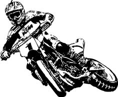 Ktm 690, Motocross, Quad, Projects To Try, Darth Vader, Tattoos, Google, Fictional Characters, Image