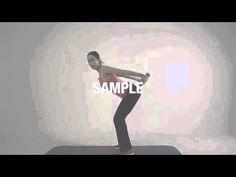 일본어 더빙 & 사운드 다이어트 앱 (Japanese dubbing on APP for diet exercise)