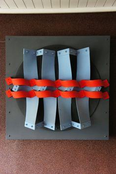 Edgar Negret Steel Sculpture, Modern Sculpture, Modern Artists, Blacksmithing, Amazing Art, Sculpting, Iron, Retro, Artwork