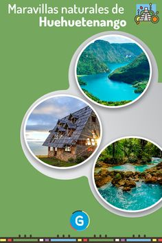 32 Ideas De Aventuras En Guatemala En 2021 Guatemala Lugares Magicos Aventura