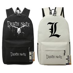 - Superheros home Death Note Quotes, L Death Note, Otaku, Cosplay Outfits, Anime Outfits, Card Drawing, Anime Merchandise, Kawaii Clothes, Laptop Backpack