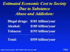 the consequences of legalizing illegal substances or drugs Most illegal drugs are no more harmful than legal substances, such as cigarettes and alcohol, and therefore, drugs should be treated the same as these other substances legalization would free up billions of dollars that the government now spends on police, courts, and corrections to wage war on drugs and would produce significant tax revenues.