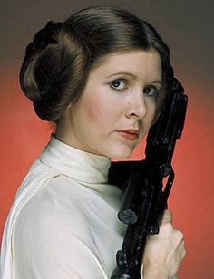 Google Image Result for http://cdn.dailymakeover.com/blogs/beauty-trends-and-news/assets_c/2012/07/princess-leia-cropped-proto-custom_14.jpg