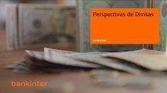 Previsión divisas 4T 2014 y 2015