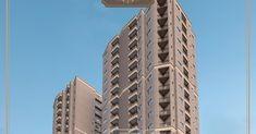 V2065 - Villeneuve Residenziale - Apartamentos 2 dormitórios - Bairro Tabuleiro - Itapema/SC:  VILLENEUVE RESIDENZIALE APARTAMENTO 2…