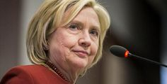 A Challenge for Hillary Clinton: Return to a JFK Growth Agenda - Larry Kudlow - Townhall Finance Conservative Columnists and Financial Commentary - Page 1