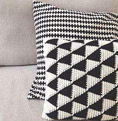 Kreative weiche Knoten Kissen verknotete Ball Kissen Home Sofa B/üro Dekor Kissen Baby Schlaf Dekokissen Dekoration