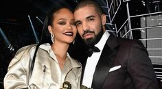 Yup, Drake And Rihanna Kissed During His Miami Concert (VIDEO) #Entertainment #News