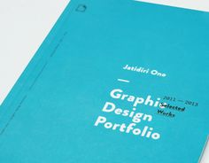 """Check out this @Behance project: """"Portfolio & CV — 2013"""" https://www.behance.net/gallery/11089883/Portfolio-CV-2013"""