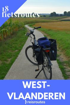 Cycling Workout, Travel Oklahoma, London Underground, Portugal Travel, Death Valley, New York Travel, Alberta Canada, Thailand Travel, Stockholm
