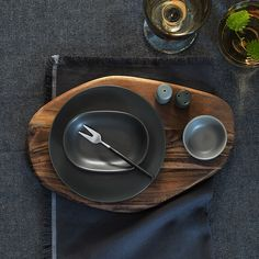 Sittning, la collection Ikea 100% art de la table - FrenchyFancy