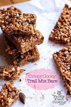 Trail-Mix-Bars-