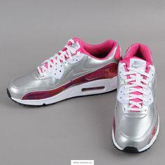 1ec041b6372 3  Nike WMNS Air Max 90 Premium QS Queens