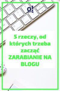 Budgeting, Social Media, Marketing, Motivation, Business, Youtube, Diy, Bricolage, Budget Organization
