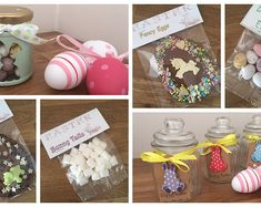 Unique & Magical Handmade Gifts & Treats For All Ages by ElegantFancies Handmade Gifts, Etsy Seller, Easter, Etsy Shop, Treats, Elegant, Unique, Creative, Kid Craft Gifts