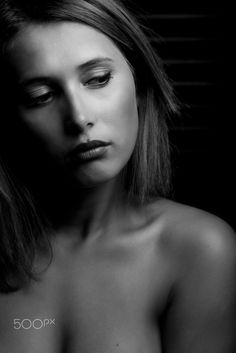 Porcelain 0.2 - Porcelain 0.2_ Model: Angela Photo by Giorgos Zondi Follow me on FB (https://www.facebook.com/giorgos.zondi) Follow me on INSTAGRAM (https://instagram.com/giorgos.zondi/)
