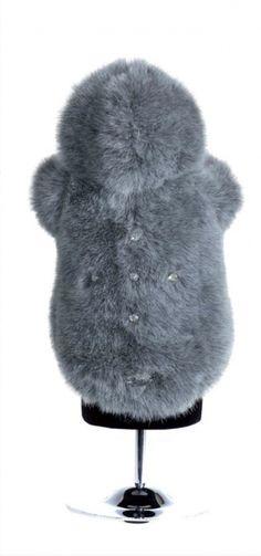 Trilly tutti Brilli Pompea | Winterkleding | Dog & Catwalk | Hondenkleding, hondentassen, petsling oa merken Puppy Angel, Puppia, Bobby, halsbanden, manden.