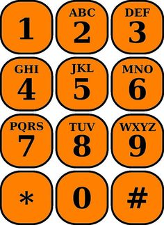 Write down these important emergency numbers! Survival Prepping, Emergency Planning, Summer Activities, Outdoor Activities, Safety Topics, Telephone Number, Bug Out Bag, Home Made Soap, Kindergarten Math