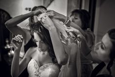 Cambridge_Mill_Wedding_Photography_010