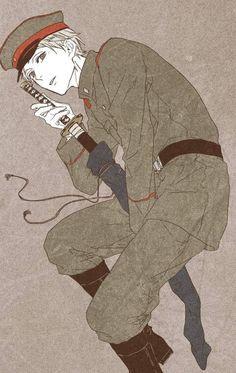 菅さん1 『ハイキュー‼の △ すがさん △ のやっさん △ ひなた △ かげやま の個人の...』への回答の画像5。画像。