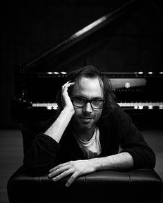 (1) james rhodes pianist   Tumblr