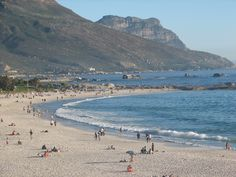 Travel safety tips for summer season in Cape Town - Please make use of these travel safety tips during this summer season to ensure your safety at all times. Travel Checklist, Travel Articles, Safety Tips, Camps, Cape Town, Us Travel, Trip Planning, South Africa, Places To Go