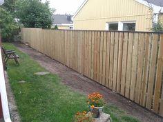Bildresultat för bygga plank Plank, Outdoor Structures, Outdoor Decor, Home Decor, Google, Bulletin Boards, Interior Design, Home Interior Design, Planks