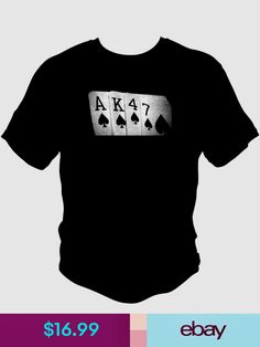 Handmade T-Shirts Clothing, Shoes & Accessories