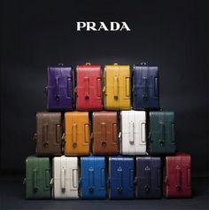 prada handbag validation