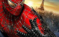 'Spiderman' ya tiene nueva fecha