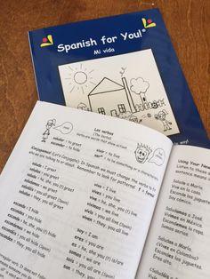 Anyone super good at spanish grammar? :)?