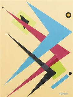 View FLIGHT FORM by Rolph Scarlett on artnet. Browse upcoming and past auction lots by Rolph Scarlett. Past, Auction, Abstract, Artist, Artwork, Design, Summary, Past Tense, Work Of Art