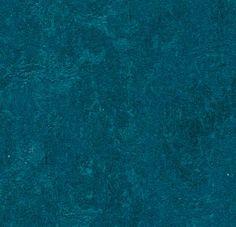 Marmoleum Real Color #3242 Adriatica