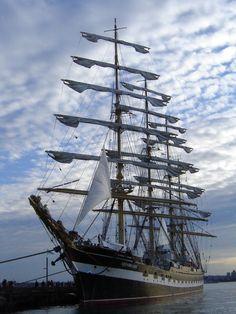 ships - Bing Images