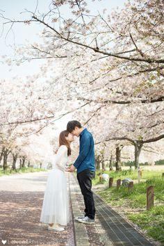 Green Converse, Japan Photo, Pregnancy Photos, Bridal, Couple Photos, Couples, Wedding Dresses, Spring, Photography
