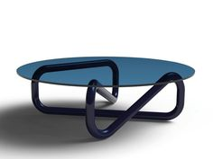 Low metal coffee table for living room INFINITY By arflex design Claesson Koivisto Rune Steel Coffee Table, Coffe Table, Table Furniture, Cool Furniture, Acrylic Furniture, Lounge Design, Low Tables, Upholstered Chairs, Living Room Designs