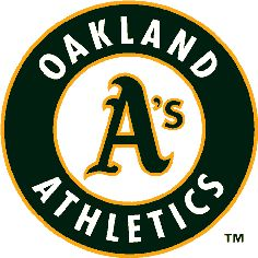 Rooting for the Oakland A's and a Bay Bridge Series repeat -- without the earthquake.