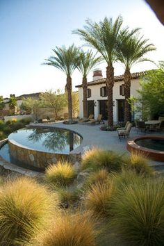 Above Ground Pool Design, Pictures, Remodel, Decor and Ideas - page 9