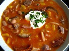 Hungarian recipes | Zserbo.com - Part 22