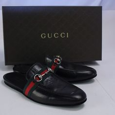 New Arrival GUCCI SANDAL, AED 2,100 after Discount at Moda Outlet. www.modahouse.com #gucci #gucciuae #guccidubai #guccifashion #guccisandal #sandal #fashion #fashionstore #uae #uaefashion #uaefashionstore #dubai #dubaifashion #dubaifashionstore #dxb #دبي #الامارات #modahouse #modaoutlet