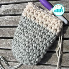 De Haakfabriek Webshop: Patroon Romantic Sloffen De Haakfabriek Crochet Socks, Baby Hacks, Baby Tips, Punch Needle, Trends, Leg Warmers, Winter Hats, Beanie, Babyshower