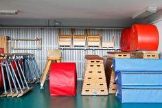 gymnastiksal - Sök på Google Image Search, Google, Projects